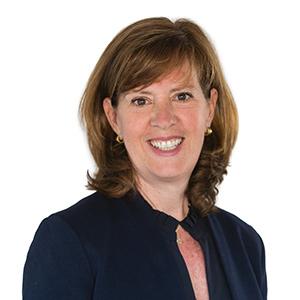 Claudia Douglass Williams, Salesperson